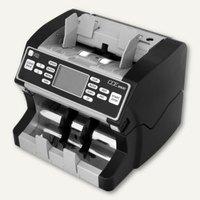 Artikelbild: 1-Pocket-Banknotenzähler CCE 3300