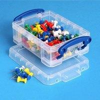 Artikelbild: Aufbewahrungsbox 0.2 Liter