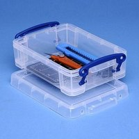 Artikelbild: Aufbewahrungsbox 0.75 Liter