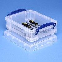 Artikelbild: Aufbewahrungsbox 1.75 Liter