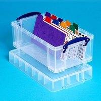 Artikelbild: Aufbewahrungsbox 5 Liter XL