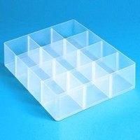 Artikelbild: Kleinteilbox Einsatz