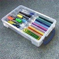 Artikelbild: Stifte-Schaleneinsatz
