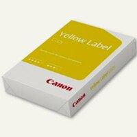 Artikelbild: Kopierpapier Océ Yellow Label