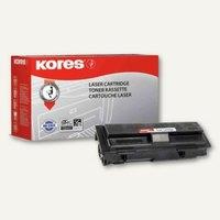 Artikelbild: Toner G2887RB ersetzt KYOCERA/mita TK-160
