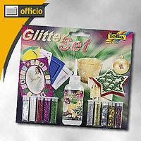 Artikelbild: Glitter-Set
