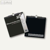 Artikelbild: Bastel-Dauerkalender