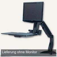 Artikelbild: Sitz-Steh Plattform Easy Glide