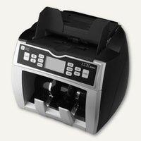 Artikelbild: Universal-Banknotenzählmaschine CCE 3060