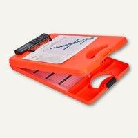 Artikelbild: Klemmbrett + Formular-Kassette DeskMate II Safety