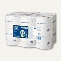 Artikelbild: SmartOne Mini Toilettenpapier