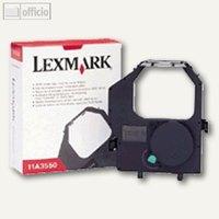 Artikelbild: Farbband Nylon für 24XX