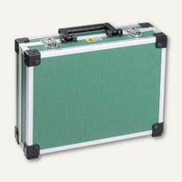 Artikelbild: Universal Aluminium Koffer