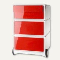 Artikelbild: Rollcontainer easyBox