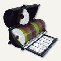 Artikelbild: CD-Box Selector 100 für 100 Discs