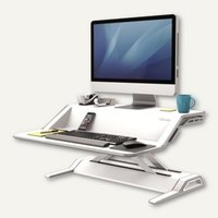 Artikelbild: Sitz-Steh Workstation Lotus