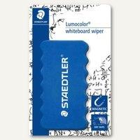 Artikelbild: Tafelwischer Lumocolor whiteboard-wiper 652