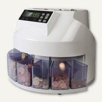 Artikelbild: Euro-Münzzählgerät 1250