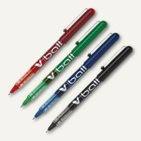 Artikelbild: Tintenroller V-Ball VB 5