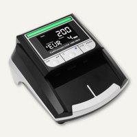 Artikelbild: Falschgeldprüfgerät CCE 1800 NEO