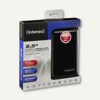 Artikelbild: Portable Festplatte 2.5 USB 3.0