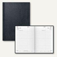 Artikelbild: Buchkalender Chefplaner Miradur