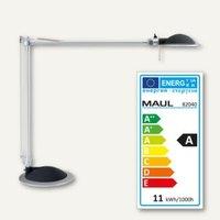 Artikelbild: LED-Tischleuchte MAULbusiness