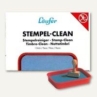 Artikelbild: Stempelreiniger CLEAN