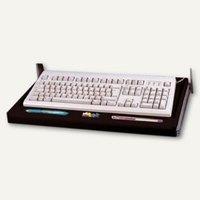 Artikelbild: Ausziehbare Tastaturschublade