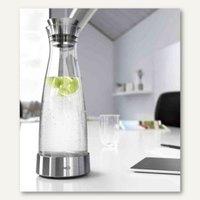 Artikelbild: Kühlkaraffe FLOW CLASSIC - 1 Liter