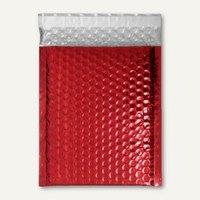 Artikelbild: Geschenk-Luftpolstertaschen 170 x 245 mm
