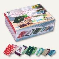 Artikelbild: Geschenkboxen-Set Weihnachten