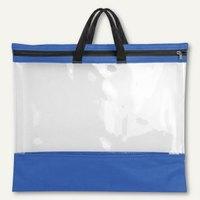 Artikelbild: Reißverschlusstasche VELOBAG to go