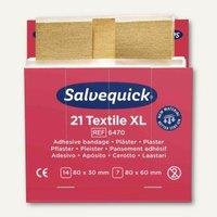 Artikelbild: Pflaster-Refill für Spender SALVEQUICK