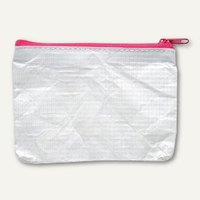 Artikelbild: Reißverschluss-Beutel Phat-Bag