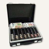 Artikelbild: Geldtransportkoffer 860 PK/VS