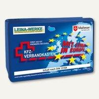 Artikelbild: KFZ-Verbandskasten EURO