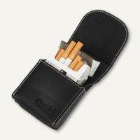 Artikelbild: Zigarettenetui ROUGH BOY