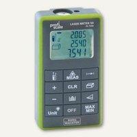 Artikelbild: Laserentfernungs-Messgerät LASER METER 50