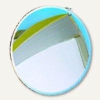 Artikelbild: Ersatzspiegel für Inspektionsspiegel Polymir Ø 30 cm