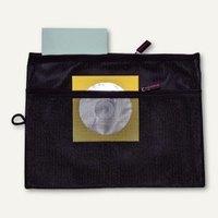 Artikelbild: Kleinkrambeutel Mesh bag für DIN A5