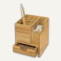 Artikelbild: Tischorganizer Bambus