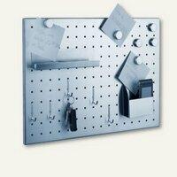 Artikelbild: Magnetboard gelocht