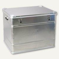 Artikelbild: Transportbox AluPlus ProfiBox S - 240 Liter