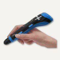 Artikelbild: 3D-Stift Play 3D Pen
