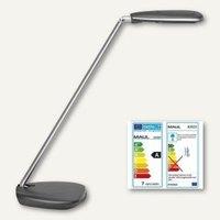 Artikelbild: LED-Tischleuchte MAULpulse colour vario