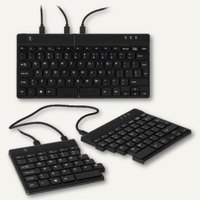 Artikelbild: Ergonomische Tastatur SPLIT