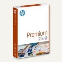 Artikelbild: Multifunktionspapier Premium DIN A3