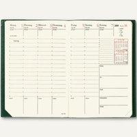 Artikelbild: Minister Prestige Club Terminkalender
