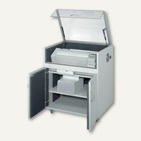Artikelbild: Druckerschrank Modell 910 für Nadeldrucker